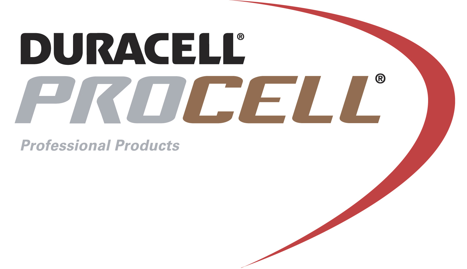 Website-PROCELL
