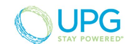 Website-UPG